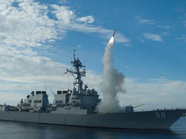 tomahawk-missile.jpg