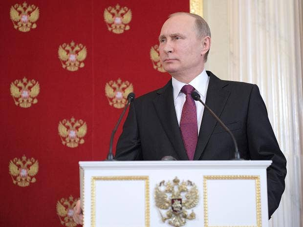 vladimir-putin-kremlin-2.jpg