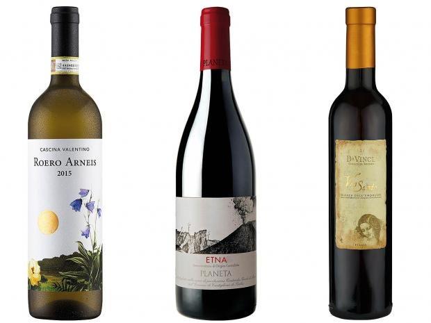 wines-1604.jpg