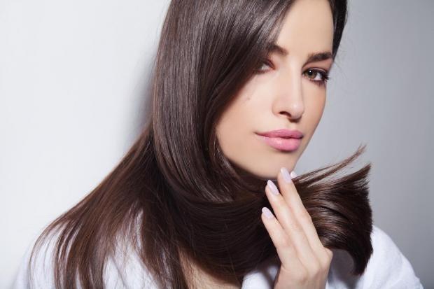 hair-oil-lead-image.jpg