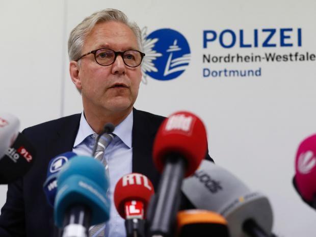 dortmund-police.jpg