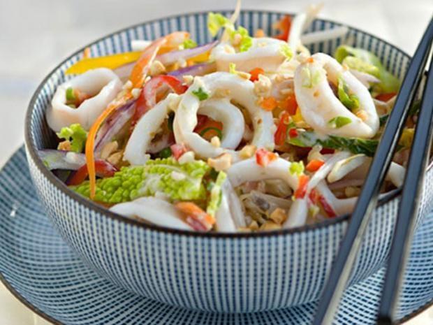 squid-salad.jpg