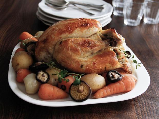 sous-vide-chicken.jpg