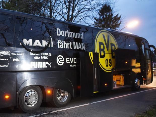 dortmund-bus.jpg