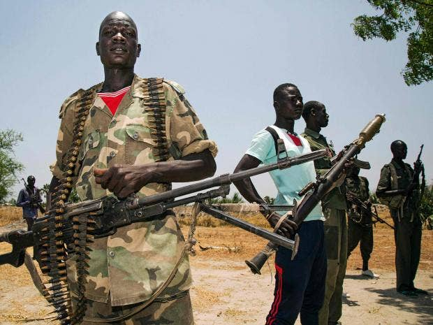 south-sudan-war.jpg