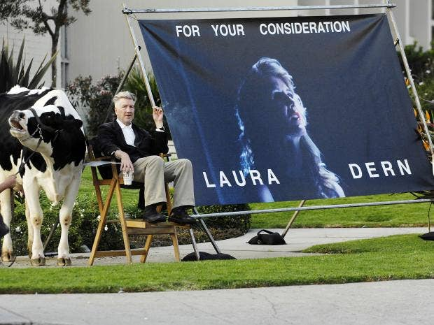 david-lynch-cow.jpg