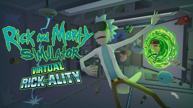 rick-and-morty-vr.png