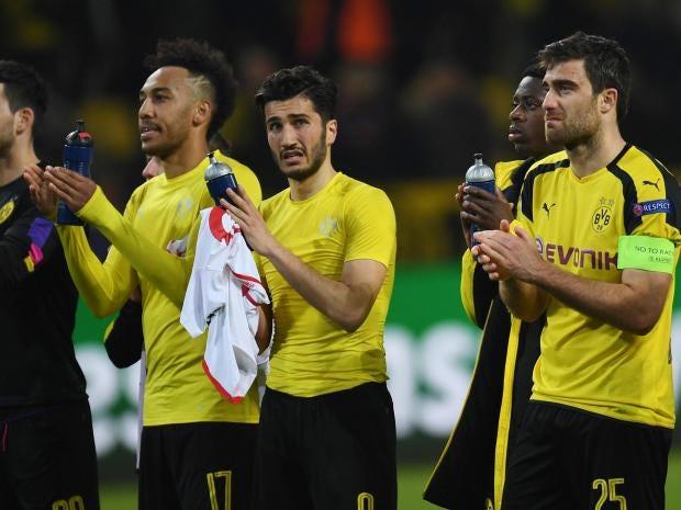 Dortmund coach rages at UEFA