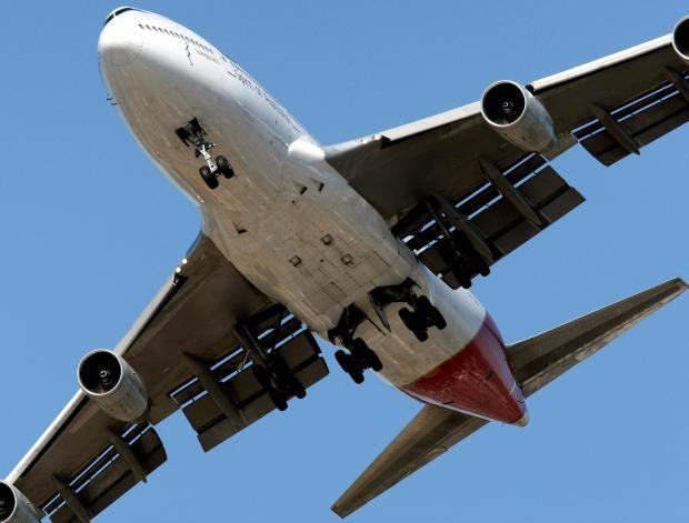 qantas-boeing-747-getty.jpg