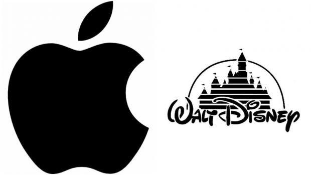 Disney Travel Company Uk