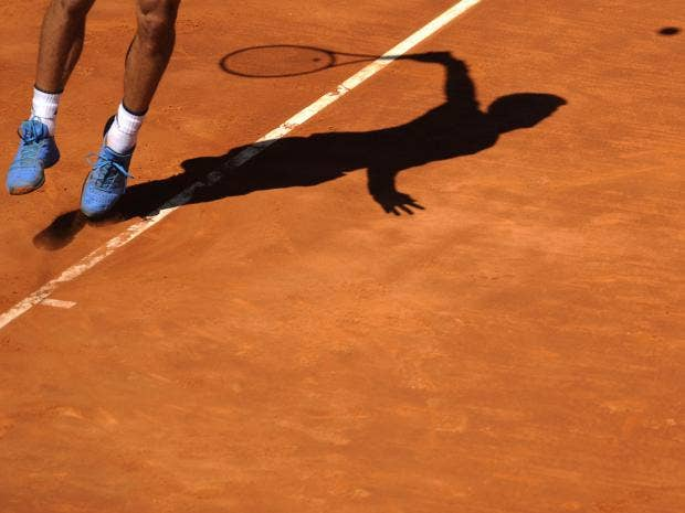 clay-court-swing.jpg
