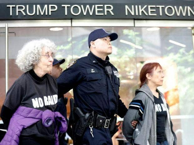 trump-tower-protest.jpg