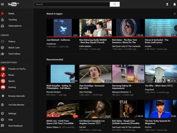 youtube-dark-mode.png