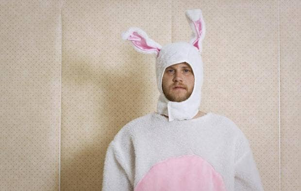 depressed-easter-bunny.jpg