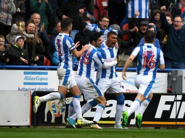 huddersfield-3.jpg
