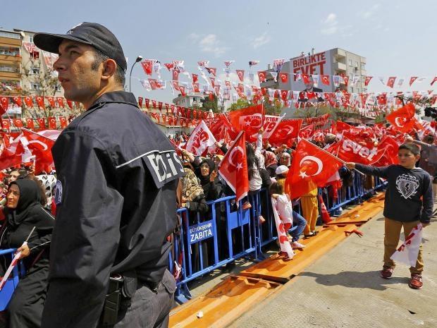 erdogan-supporters.jpg