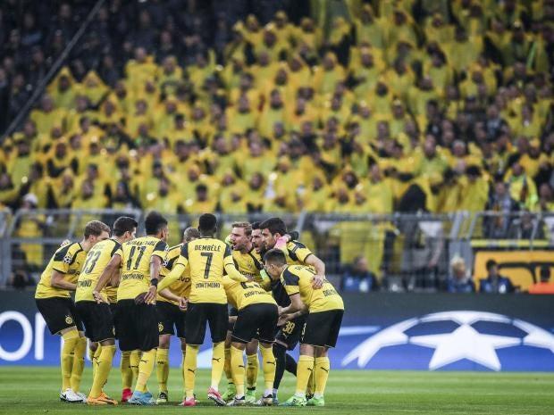 dortmund-champions-league.jpg