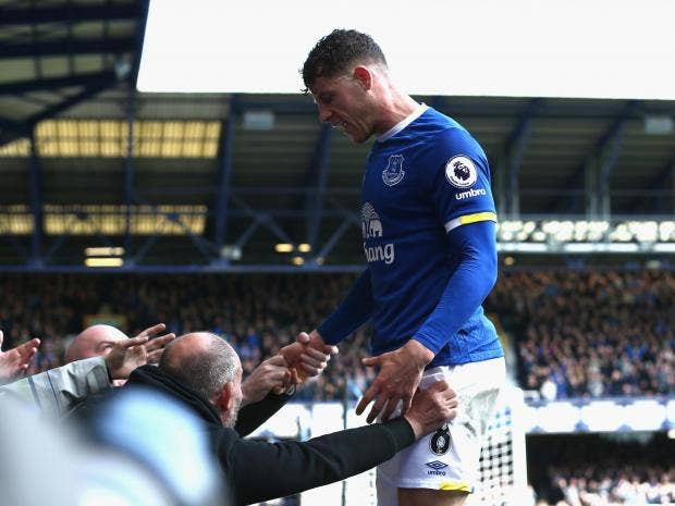 ross-barkley-everton.jpg