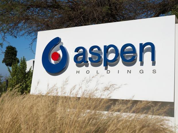 aspen-holdings.jpg