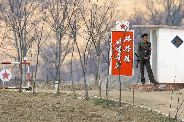 sinuiju-north-korea-1.jpg