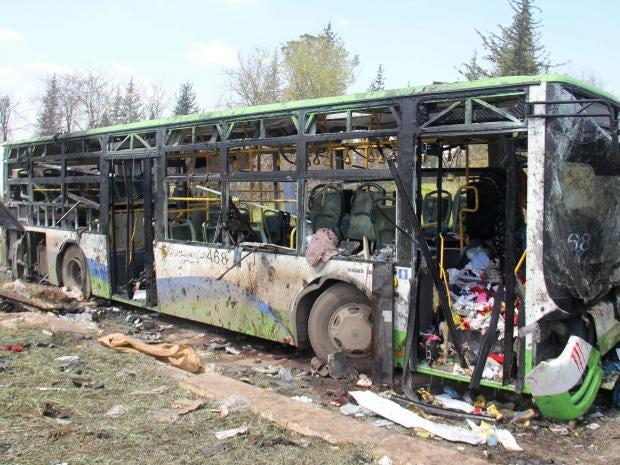 syria-bus-1.jpg