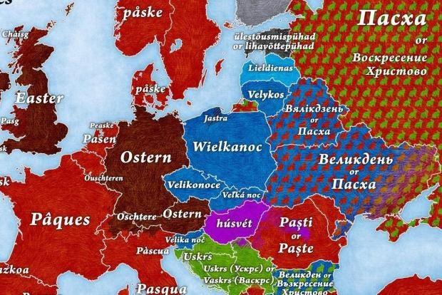 easter-european-languages.jpg