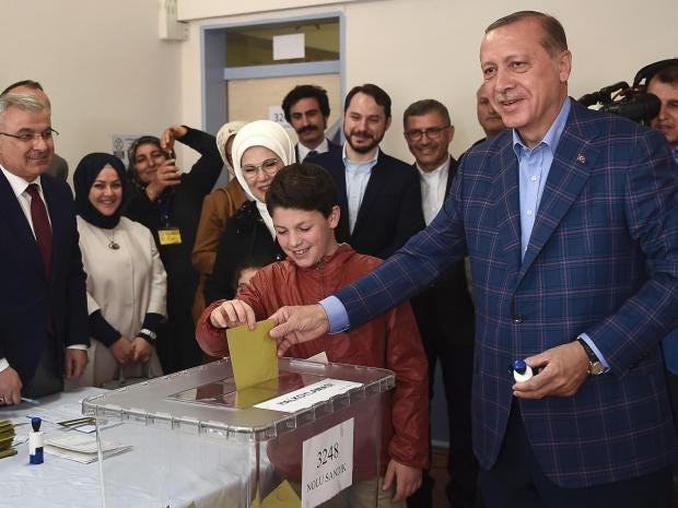 erdogan-vote.jpg