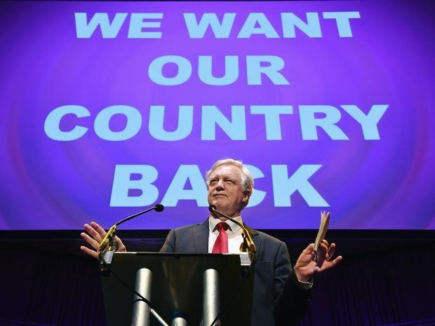 david-davis-brexit.jpg