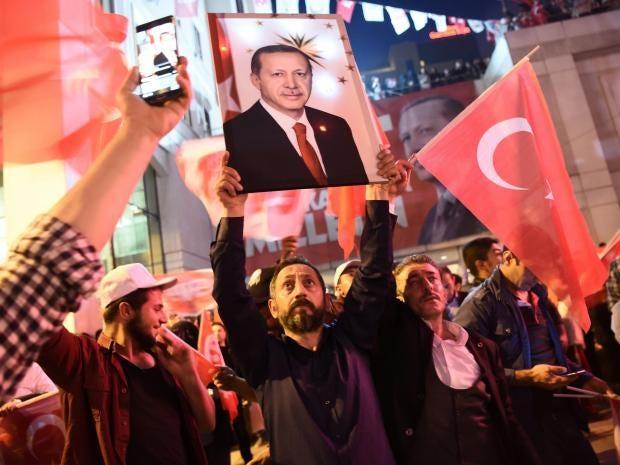 turkey-referendum.jpg