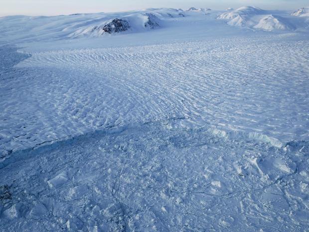 arctic-ice-0.jpg