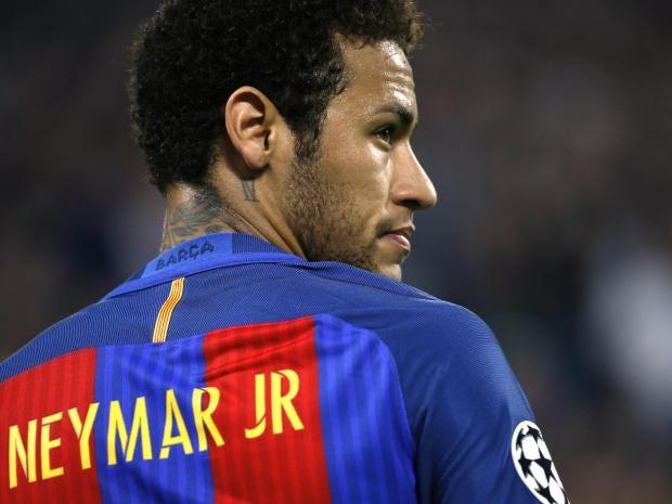 UEFA CL: Barça warn Juve against defensive game tonight