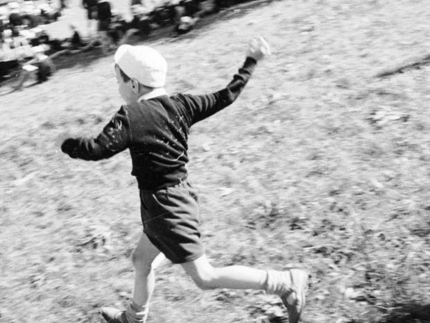 italy-lost-children.jpg