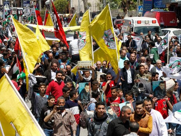 palestinian-protest-0.jpg