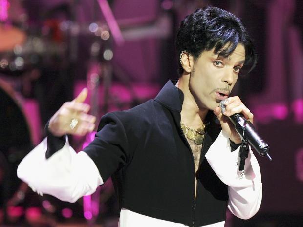 prince-musician.jpg
