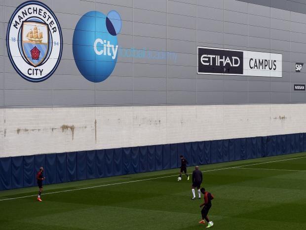 manchester-city-academy.jpg