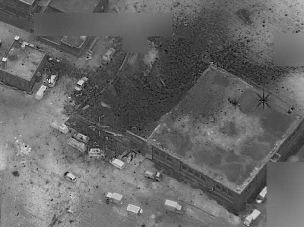 syria-bombing-human-rights-watch-mosque.jpg