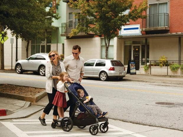 baby-jogger-lifestyle.jpg