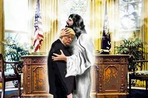 trump-jesus.png
