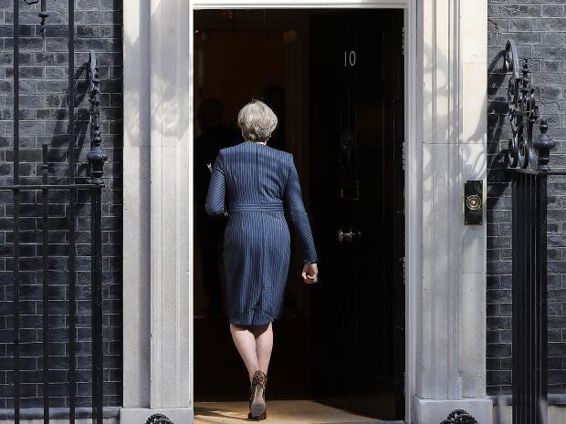 theresa-may-election-9.jpg