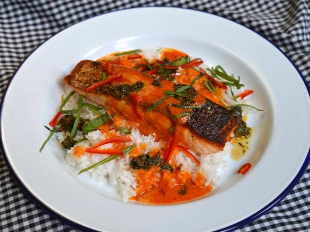 red-curry-salmon.jpg
