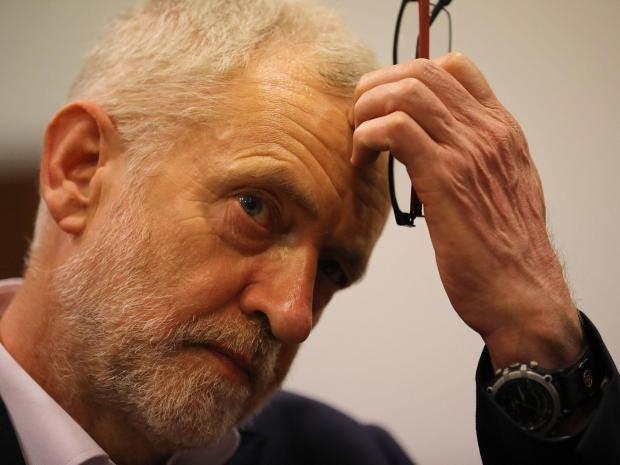 jeremy-corbyn-today-getty.jpg