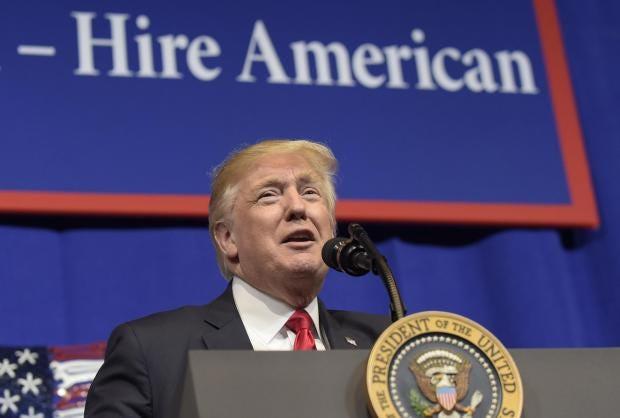 trump-hire-american