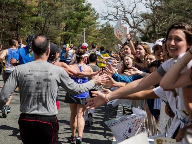 boston-marathon.jpg