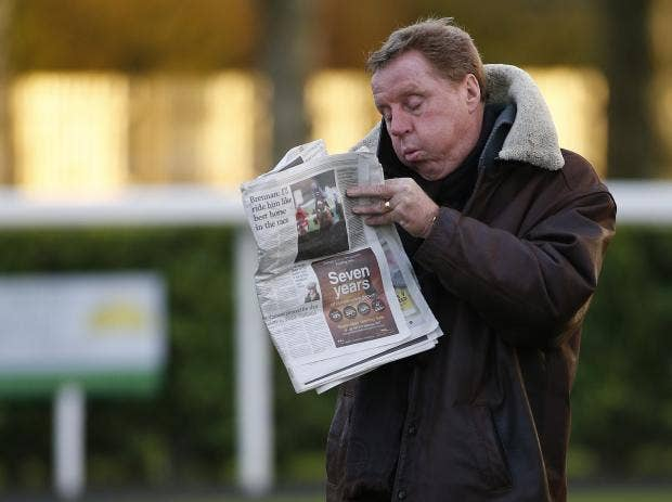 harry-redknapp-paper.jpg