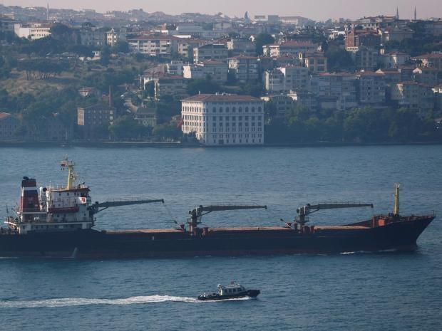 crimea-cargo-ship.jpg