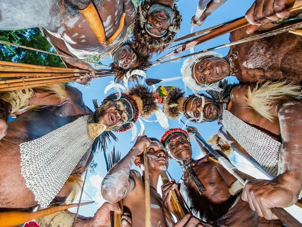 dani-tribe-1.jpg
