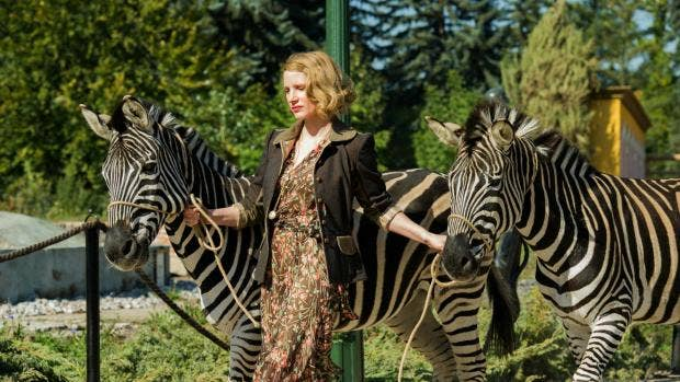 the-zookeepers-wife.jpg