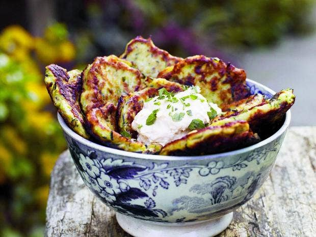 courgette-fritters.jpg