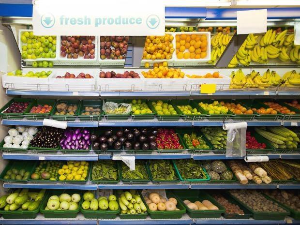 fresh-produce.jpg