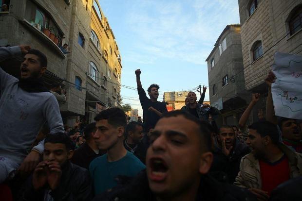 gaza-power-crisis.jpg